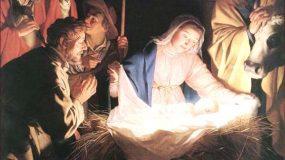Γιατί ο Χριστός γεννήθηκε το 4 π.Χ. και δεν ήταν 25 Δεκεμβρίου