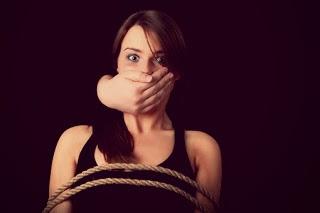 Τα 10 χειρότερα γυναικεία ελαττώματα.