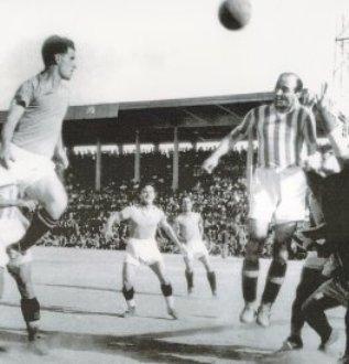 1941-1950....γήπεδο Λ. Αλεξάνδρας.....