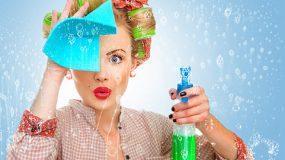 10 φανταστικα  tips για το σπίτι σας που θα σας ενθουσιασουν!