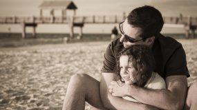 Αυτά που με έμαθε η κόρη μου για τις γυναίκες