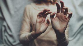 Πέντε πράγματα για τα οποία μετανιώνουν οι ετοιμοθάνατοι