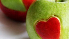 5 Νόστιμες Συνταγές Με Μήλα