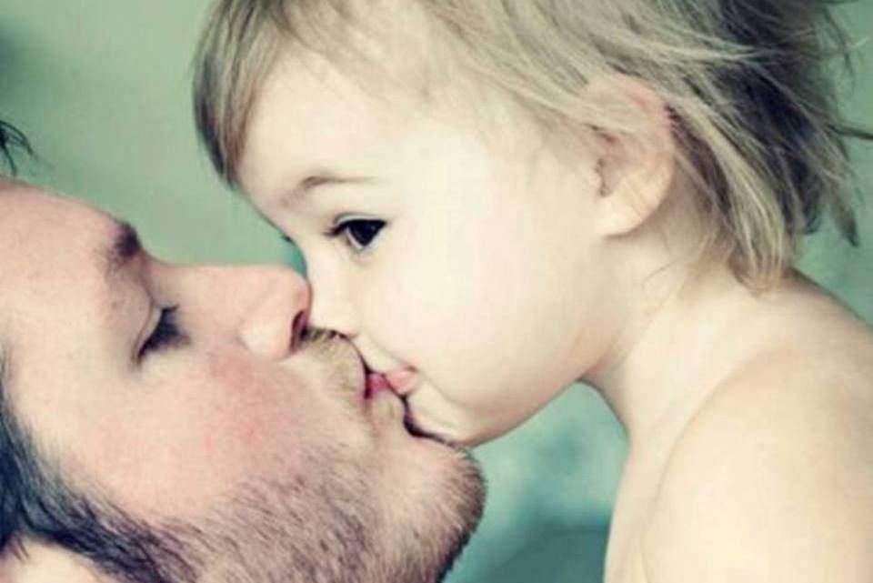 Θυμάστε που κάποτε οι γονείς δεν ήξεραν πώς να μεγαλώσουν τα παιδιά τους;