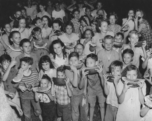 Εμείς που ζήσαμε στις γενιές του 50, 60, 70 και 80