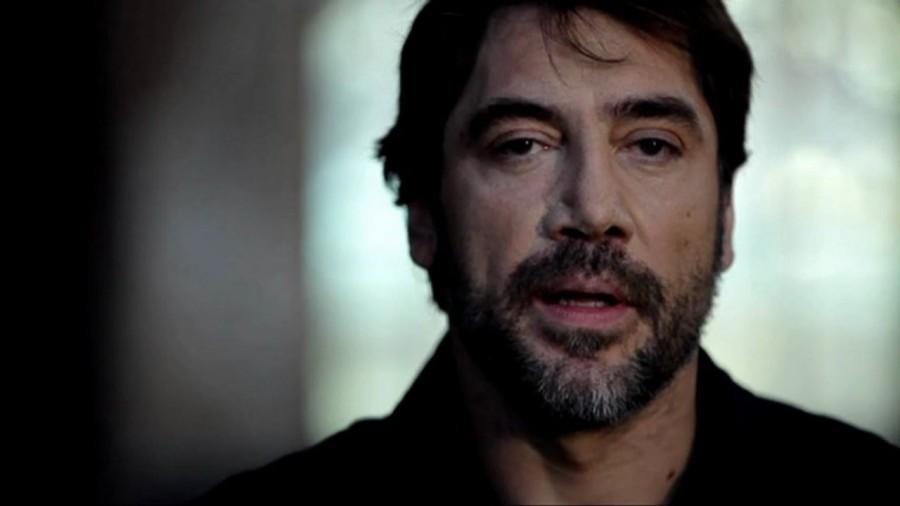 Παστίλες για τον πόνο του άλλου: Ουρλιάζουμε σε ολόκληρη την Ελλάδα