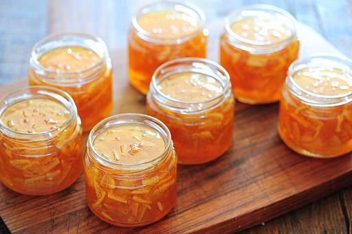 Orange_marmalade-3-jules