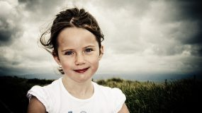 Μαμά, είμαι χοντρή: Η απάντηση μιας μητέρας στην επτάχρονη κόρη της