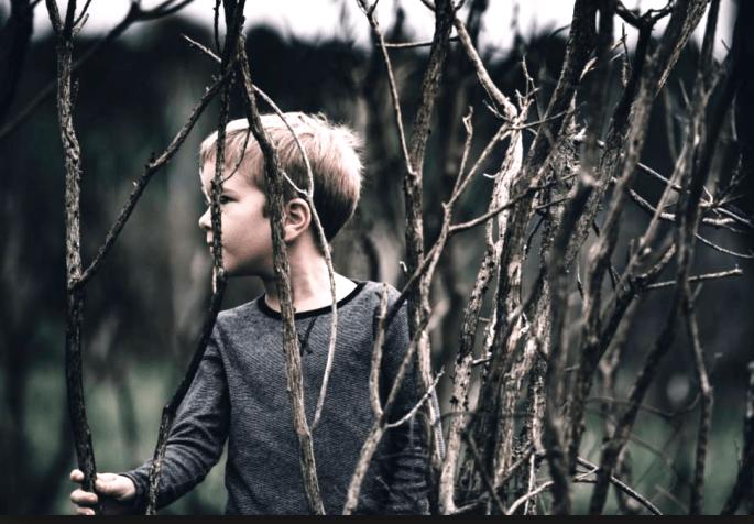 Η αντίληψη των παιδιών : Ένα κείμενο μιας μαμάς που θα σας δώσει να καταλάβετε πως τα παιδιά καταλαβαίνουν τα πάντα!