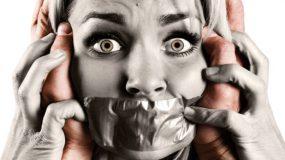 Η αόρατη ψυχολογική βία