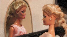 Όταν δάκρυσε η Barbie - Μία κακοποιημένη γυναίκα εξομολογείται