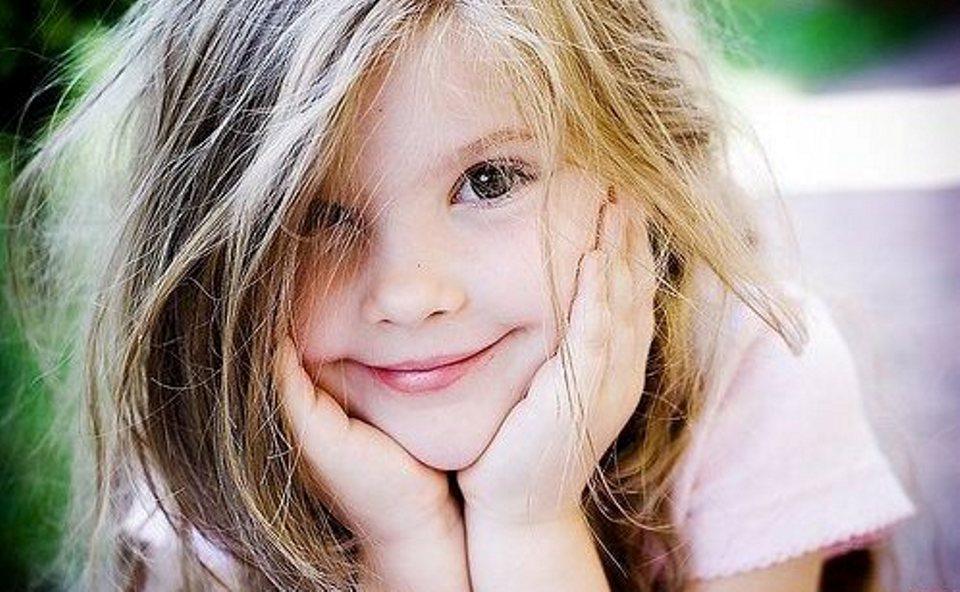 10 πράγματα που θέλω να μάθει η κόρη μου πριν κλείσει τα δεκα