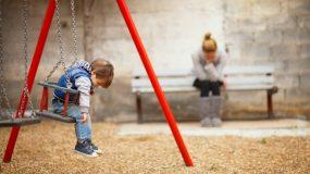 Τα συνηθισμένα λάθη των γονιών