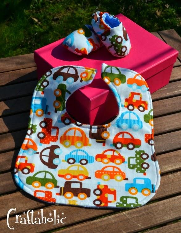 Craftaholic:  ένας πολύχρωμος κόσμος για μικρά και… μεγάλα παιδιά!