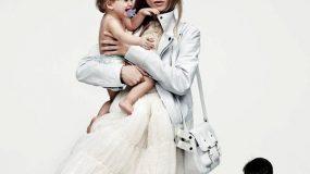 45 «επαγγέλματα» που κάνει κάθε μαμά