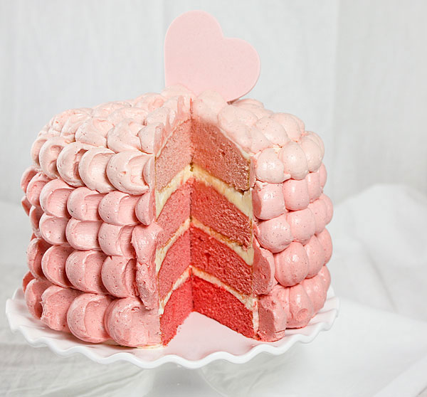 The-Pink-Cake-from-Graces-Sweet-Life