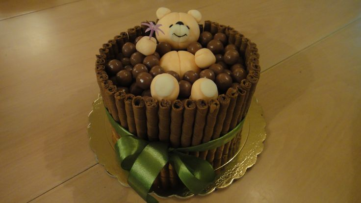 birtday_cake