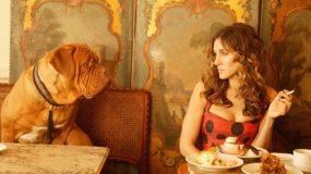 Ο εικοσάλογος της Carrie Bradshaw κάνει όλες τις γυναίκες να ταυτιστούν