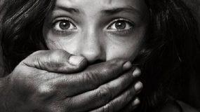 Οδηγίες της ΕΛ.ΑΣ. προς γονείς και παιδιά : Σημάδια που μαρτυρούν ένα παιδόφιλο