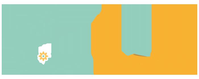 Ψάχνεις babysitter; Mπες στην Paramana.eu !