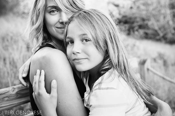 20 μαθήματα ζωής για τις κόρες σας
