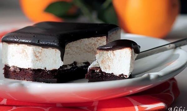 Σοκολατένια Αποθέωση