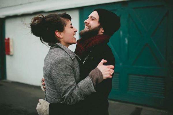 Υπάρχει πραγματική φιλία ανάμεσα σε έναν άντρα και μία γυναίκα;