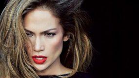 Το μακιγιάζ της Jennifer Lopez βήμα βήμα  (BINTEO)