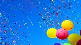 Φτιάξτε μόνες σας προσκλήσεις για το παιδικό πάρτυ!!!
