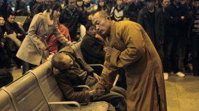 9 από τις πιο συγκινητικές φωτογραφίες του κόσμου