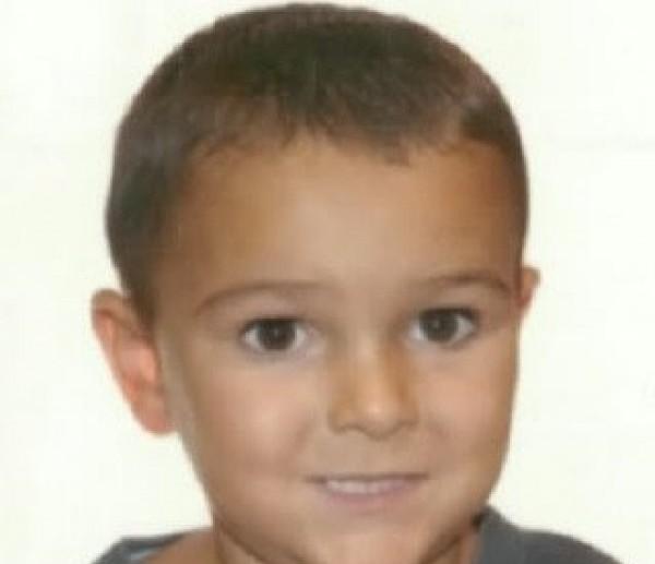 Διεθνής συναγερμός για τον εντοπισμού 5χρονου αγοριού – Κινδυνεύει η ζωή του