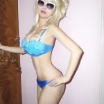 New-Human-Barbie-Lolita-Richi-16-from-Kiev-Ukraine