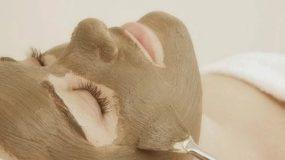 Αντιρυτιδική και ενυδατική μάσκα με μελιτζάνα!