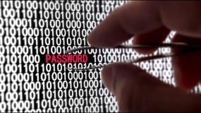 Δειτε ποσο ευκολα σπανε οι κωδικοι του facebook!Συμβουλες απο ενα hacker για το πως θα προστατευτειτε