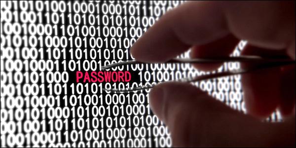 891b3ae1a4 Δειτε ποσο ευκολα σπανε οι κωδικοι του facebook!Συμβουλες απο ενα hacker  για το πως