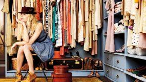Συμβουλές για την περιποίηση των ρούχων σας!