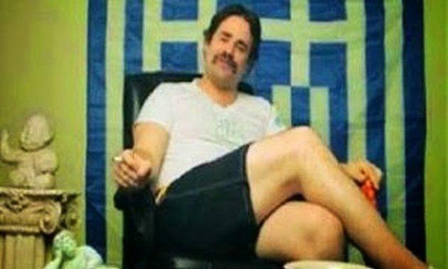 Τα 23  πράγματα που κάνουν μόνο οι Έλληνες!!!