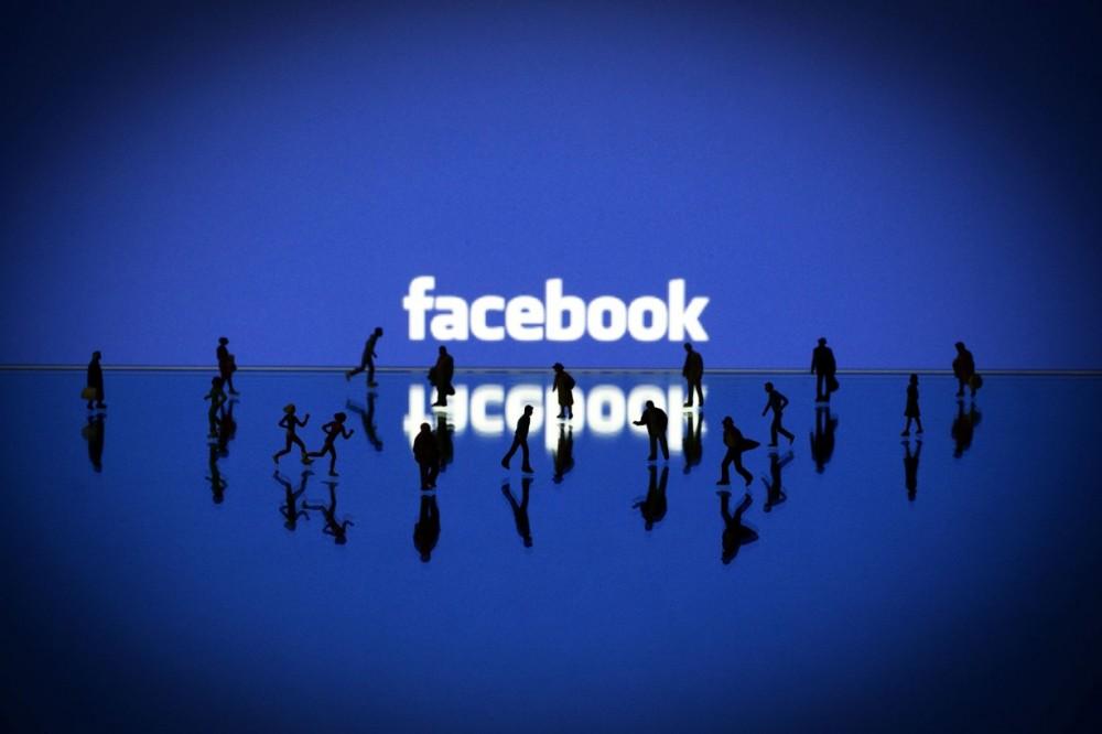 Τα πιο περίεργα ρεκόρ στο Facebook