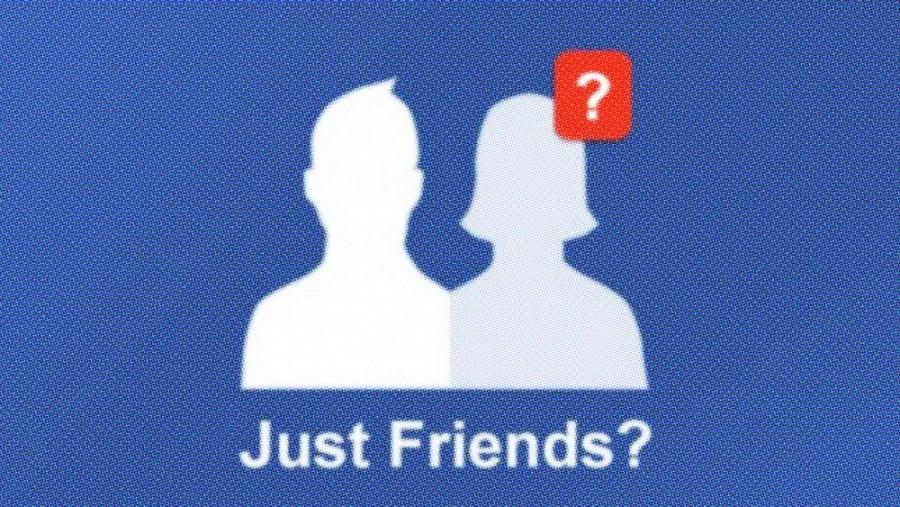 Το Savoir Vivre του Facebook σε 19 απλά βήματα