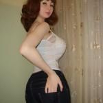 lolita_richi_20