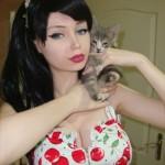 lolita_richi_27