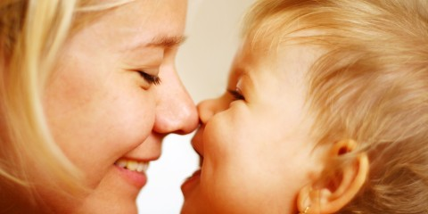 mom_son_in_smiling_nose_snuggle_-_shutterstock_3395304