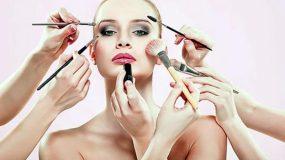 Περίεργες συμβουλές ομορφιάς που σας προκαλούμε να δοκιμάσετε!
