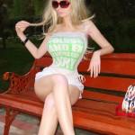 rs_634x845-140819151028-634.Lolita-Richi-Human-Barbie.2.ms.081914