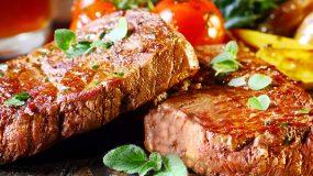 Κακές τροφές που σας βοηθούν να χάσετε λίπος