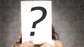 Toλμήστε να κάνετε τα παρακάτω ψυχολογικα τέστ! Οι απαντήσεις θα σας εκπλήξουν…