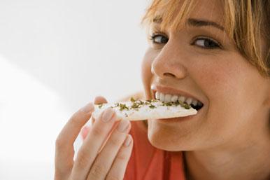 Δειτε τις τρομακτικές θερμίδες που περιέχουν γεύματα που τρώμε,νομίζοντας πως είναι διαίτης!