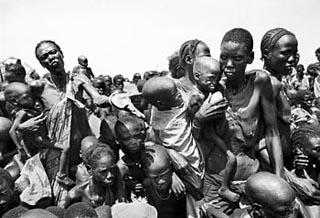 AJIEP-SUDAN-JULY-1998_Stoddart-2