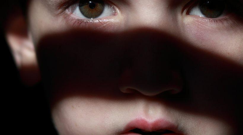 Αγγλία: 1400 παιδιά κακοποιήθηκαν σεξουαλικά στην πόλη Ρόδεραμ