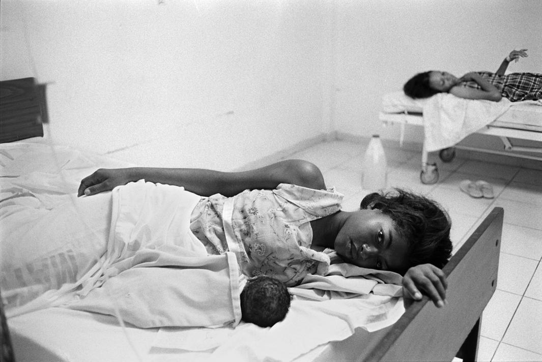 Birth Culture: Ο Πολιτισμός της Γέννας και πόσο μπορεί να διαφέρει η στιγμή της;